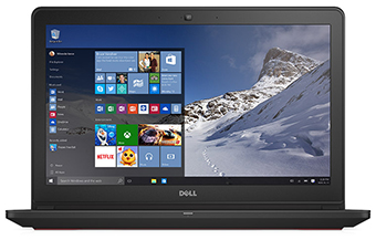 del inspiron i7559-2512blk review