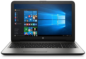 hp 15-ay018nr review