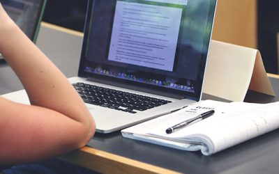Best Laptops for College Students 2017 – Buyer's Guide