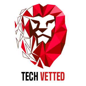 Tech Vetted